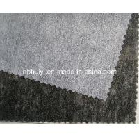 Buy cheap Nonwoven Interlining (HY-IL8018) from wholesalers