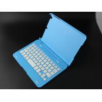 Buy cheap iPad Mini 2 bluetooth keyboard for tablet PC product