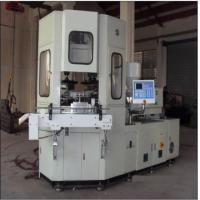 Buy cheap Big plastic blow moulding machine AM35 from wholesalers