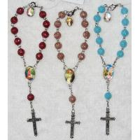 Buy cheap Rosary Bracelet (R47-49) from wholesalers