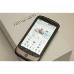 Buy cheap GOOGLE NEXUS,BRAND NEW GOOGLE PHONE NEXUS ONE UNLOCKED ATT T-Mobile from wholesalers