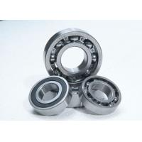 Buy cheap Roller Skating 61813-Y Ball Bearings Agricultural Machinery Engineering Machinery from wholesalers
