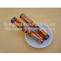Buy cheap Sugar Coated Sweet Mini Jelly Beans Choco Favored 6g For Boys / Girls from wholesalers