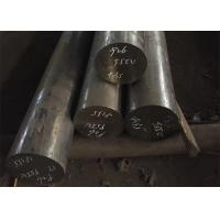 Buy cheap S66286 Stainless Steel Round Bar , Oxidation Resistance AMS 5525 Stainless Steel product