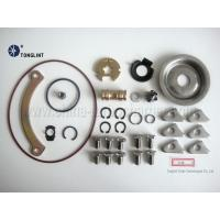 Buy cheap K04 Turbo Repair Kit Turbo Spare Parts 5303-711-0000 Twin Oil Feed from wholesalers