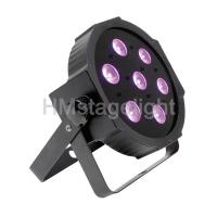 Buy cheap ADJ Slim LED Par from wholesalers