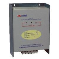 Buy cheap Three-Phases AC Power Supply SPD (ZGSD120) from wholesalers