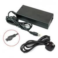 Buy cheap 118W Laptop AC Power Adapter For LITEON 19V 6.2A, Averatec 6100 Series compatible from wholesalers