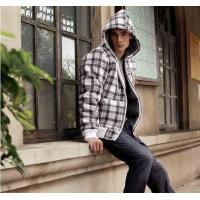Buy cheap custom hoodies cheap price high quality from wholesalers