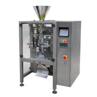 Buy cheap 50-1000g Screw automatic weighing packaging machine for bag from wholesalers