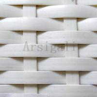 Buy cheap SYNTHETIC WEAVE FIBRE Arsigali ACY011 from wholesalers