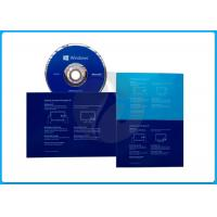 Buy cheap full versiont Microsoft Windows 8.1 Pro Pack Retail box with lifetime warranty from wholesalers