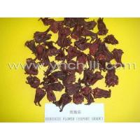 Buy cheap Hibiscus(Roselle) Products from wholesalers