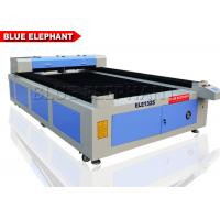 Buy cheap 1325 Cnc Color Laser Engraving Machine Portable 3d Laser Metal Cutting Machine from wholesalers
