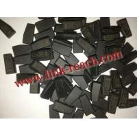 Buy cheap PCF7936 PCF7936AA PCF7936AS TP12 used for car key from wholesalers