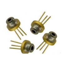Buy cheap 405nm laser diode from wholesalers