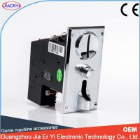 Buy cheap Factory direct sales coin acceptor for washing machine,china online shopping coin receiver from wholesalers