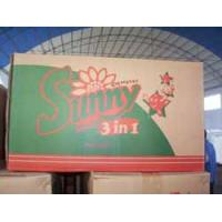 Buy cheap sunny brand washing powder from wholesalers