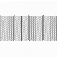 Buy cheap Diamond Hole Shape Galvanized Expanded Metal Lath for Building Partition product