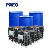 Buy cheap Low Glass Transition 95.0 Wt% Low Temperature Curing ISO9001 Methyl Acrylate Acid product