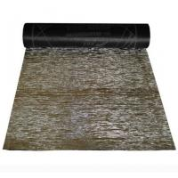 Buy cheap Construction building waterproof materials SBSmodified bitumen sheet membrane supplier from wholesalers