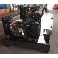 Buy cheap 40kw to 800kw perkins AC 3 phase 380v generator diesel from wholesalers