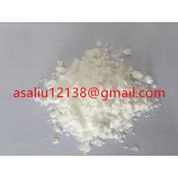 Buy cheap CAS Number 1971007-95-0 Research Chemical Powders mmbchminaca Formula C23H32N2O3 from wholesalers