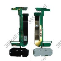 Buy cheap Nokia N95 Flex Cable from wholesalers