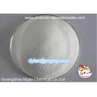 China Fungicide Furazolidone Pharmaceutical Raw Materials for Anti - infective drugs on sale