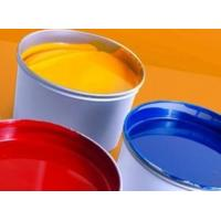 Buy cheap Industry Nano Calcium Carbonate NCC-112 For Solvent Based Paint , White Powder from wholesalers
