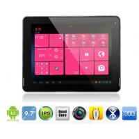 Buy cheap eeoffer new Pipo M6/m6pro 3G Tablet PC 9.7 inch Retina IPS 2048x1536 Screen from wholesalers