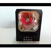 Buy cheap VLT-X500LP Mitsubishi Projector Lamp SHP24 For Mitsubishi LVP-X500 / LVP-X500U product