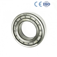 Buy cheap Hot sealing  Open Sealed NUP2212E Cylindrical Roller Bearing  60*110*28mm from wholesalers