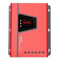 Buy cheap MPPT Controller Solar Power Inverter With Comprehensive Protections from wholesalers