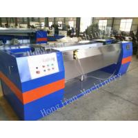 Buy cheap washing machine in gravure cylinder electroplating line from wholesalers