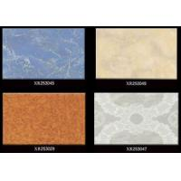 Buy cheap 250x330mm ceramic tile product