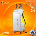 Buy cheap skin rejuvenation korea thermage cpt rf skin rejuvenation machine from wholesalers