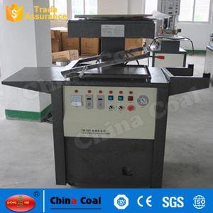 China Hot Sale TB390 Skin Packaging Machine,Vacuum Skin Packaging Machine on sale