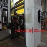 Buy cheap High Speed Computerized Gravure Printing Machine , Paper / Aluminium Foil Printing Machine from wholesalers