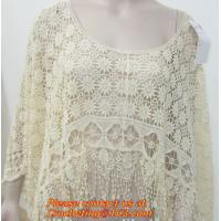 Buy cheap Turtleneck Sweater Spring Autumn Fashion Brand Plus Size 6 Colors Solid Full Sleeve Knitted Pullover Crochet from wholesalers