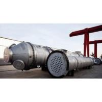Buy cheap Air Preheater from wholesalers