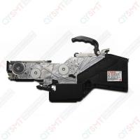 Buy cheap KHJ-MC100-009 Surface Mount Components Yamaha SS 8mm Feeder 100% Tested from wholesalers