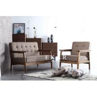 Buy cheap French Alibaba Designer Lounge Sleeper Sofa Seat Chair A13 from wholesalers