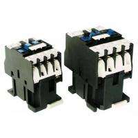 Buy cheap Magnetic AC Contactor LC1-D Series from wholesalers