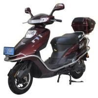 Buy cheap Electric Scooter/Bike (TDMH800Z) from wholesalers