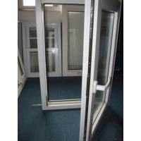 Buy cheap Upvc Windows product