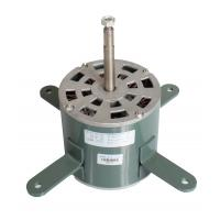 Buy cheap YDK139 50/60hz Single Phase Ac Induction Motor , 1 Phase Induction Motor product