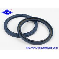 Buy cheap CFW High Pressure Oil Seals , Rubber Rotary Shaft Oil Seals BABSL 0.5 Type from wholesalers