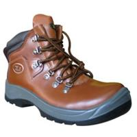 Buy cheap Working shoes and boots from wholesalers