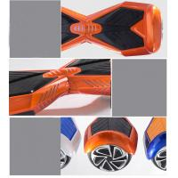 Buy cheap 2015 New Mini Smart Self Balancing Electric Unicycle Scooter balance two wheels electric Chariot scooter product